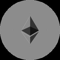 Ethereum - ETH