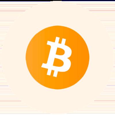 Bitcoin - BTC
