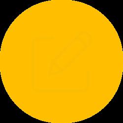 category_image