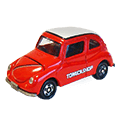 Toy Cars / Automobiles