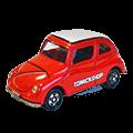 迷你玩具車 / 汽車