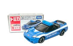 TOMICA / 車輛