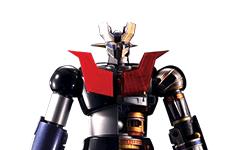 機器人英雄