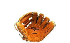 Baseball / Gloves / Regulation