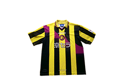 Soccer / Clothing / Jleague