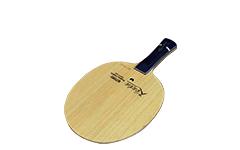 Ping Pong / Racket