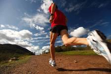 長距離ランナーにおける一般的な下腿障害に関するバイオメカニクス【論文から学ぶエビデンス】