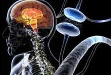 パーキンソン病患者に対しての漸増抵抗運動が筋力とパフォーマンスに及ぼす影響【論文から学ぶエビデンス】