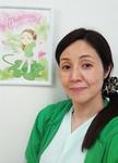 インタビュー174回:理学療法士(PT)井ノ原裕紀子先生 リンパ浮腫治療と保険適応外でのケア no.3