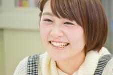 176回:モデルPT学生 吉澤純菜さん -藤リハビリテーション学院4年- Vol.1