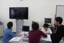 【養成校紹介】京都大学 人間健康科学科 理学療法学専攻