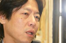 筋膜リリース・マニュピレーションの考え方|竹井仁先生