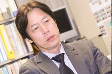 【竹井仁先生 | 理学療法士】TV出演の裏側と理学療法士の認知度