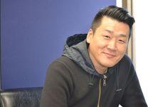 第180回 株式会社gene代表取締役 理学療法士 張本 浩平先生 no.1