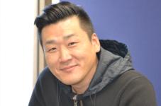第180回 株式会社gene代表取締役 理学療法士 張本浩平先生 no.2