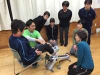リアライン認定資格者の紹介:入江 広志先生