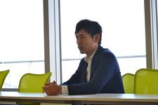 第182回 ベストリハ株式会社 代表取締役 理学療法士(PT)渡邉 仁社長no.2