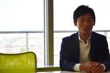 第182回 ベストリハ株式会社 代表取締役 理学療法士(PT)渡邉 仁社長 最終回