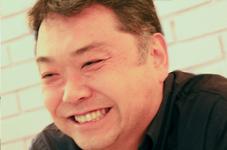 【理学療法士 古澤 浩生先生|天草病院】 ボバースはエビデンスが取れるのか