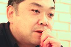 【理学療法士 古澤 浩生先生|天草病院】あなたは何ができる療法士?