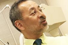 【宮川哲夫先生|理学療法士】米国呼吸療法士を取得した呼吸リハビリの第一人者