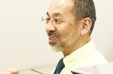 【宮川哲夫先生|昭和大学】生活習慣病とミオカインに関して