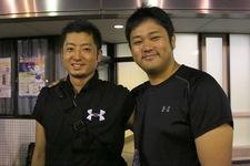 リアライン認定資格者の紹介:谷本 卓也 先生