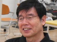 川平法を日本から世界へ【川平和美先生 | 促通反復療法研究所】