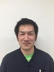 【日々進化する治療手技】リアライン認定資格者の紹介:貞清 正史先生