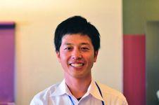 第207回 農業と障がい者の就労支援(株)クリエイターズ 取締役 藤島健一先生