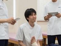 【腰痛をアライメントの観点から研究】リアラインコンセプトの紹介:根地嶋 誠 先生