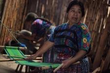 グアテマラにおけるリハビリテーションの現状 Vol.1