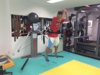 【セルフトレーニングに有効】リアラインコンセプトの紹介:伊礼 健太朗先生