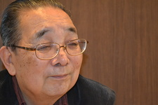 経験年数半世紀現役理学療法士(PT) 山㟢勉先生コラムNo.11