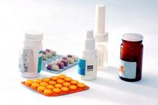 厚労省が新たに認定した副作用のある薬 ロキソニンやラシックスも