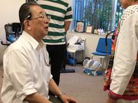 【新着】山嵜勉先生の臨床動画|評価→治療→インソールまで