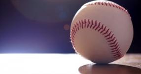 イチローが野球少年に送った人生訓|確かな一歩を積み重ねる