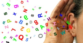 第六回:英語トレーニング法 リスニング上達方法【リハビリ職向け | 英論文読解講座】