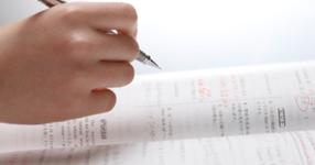 第七回: 英語トレーニング法 ~英語を書く(Writing)ポイント~【リハビリ職向け | 英論文読解講座】