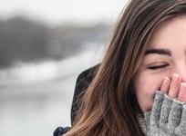 笑いは世界、いや健康を救う?|「笑い」を医学的研究