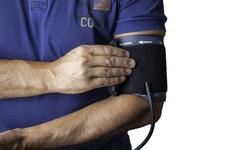 高血圧は認知症リスクを下げる?|米国