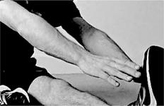足底の筋膜リリースと腰椎/ハムストリングスの柔軟性【論文から学ぶエビデンス】