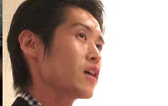 海外進出へ。成瀬文博先生が考える2つの事業モデル【株式会社エブリハ 代表取締役】