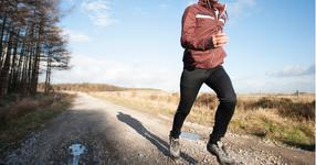 ランニングの再トレーニングは効果的? 【論文から学ぶエビデンス】