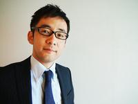 中島卓也先生−映像クリエイター理学療法士(PT)−第4部