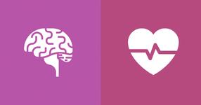 【速報】「脳卒中・循環器病対策基本法」成立