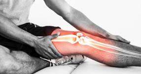 サプリメントは変形性膝関節症に効果があるのか