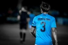 オーストラリアのプロサッカー 村山拓也選手へインタビュー(後編) ~リアラインと出会い、気付きを得ることができました~