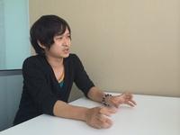 榊原有佑先生−映画監督になった理学療法士(PT)−第二部