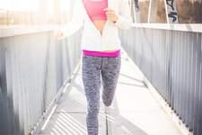 ジョギングで寿命が7時間延びる|ランニング・歩行記事をまとめてみた